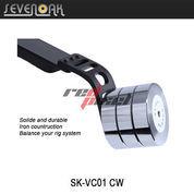 SEVENOAK COUNTER WEIGHT SK-VC01CW