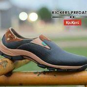 Kickers Predator Low Boots Slip On (5987773) di Kab. Fak Fak