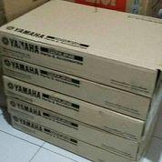 braket breket bracket box nmax ori original yamaha aksesoris (5993661) di Kota Jakarta Barat