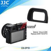 JJC ES-EP10 EYECUP FOR SONY (FDA-EP10)