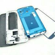 Casing Samsung S4 i9500 Original Fullset (Case, Cover, Housing) (6016451) di Kota Jakarta Barat