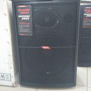 """Speaker 12"""" Pasif Proel Ex-12p Sepasang (6016719) di Kota Jakarta Barat"""