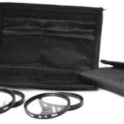 58mm Macro/ Close Up filter set +1+2+4+10 (bonus dompet) (6022155) di Kota Lubuk Linggau