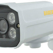 CCTV online bisa pantau HP Murah free pasang!Komplit termasuk material (6056411) di Kota Jakarta Timur