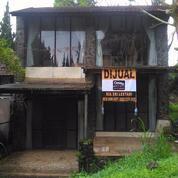 Villa Murah, Komplek Villa Istana Bunga, Parongpong