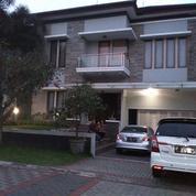 Rumah Elite Mewah Siap Huni, Full Furnished, Ratna Sasih, Kota Baru Parahyangan (6077747) di Kab. Bandung Barat