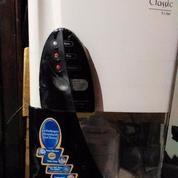 Penyaring Air Minum Pure It Purifier (6108889) di Kota Tangerang