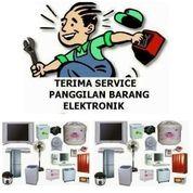SERVICE TV PANGGILAN BOGOR CIBINONG LEUWILIANG (6111437) di Kota Bogor