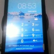 Lenovo a316i nyala normal minus touchscreen gak bisa batangan (6145491) di Kota Jakarta Timur