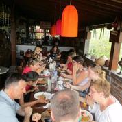 Pasive Income !!! Pasti Ciamik Disewakan Resort Pupuan Tabanan Bali (6150995) di Kab. Tabanan