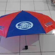 Payung Lipat Promosi tangerang (6195535) di Kota Tangerang