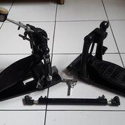 Doble Pedal Bekasi (6234217) di Kota Bekasi