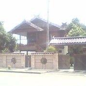 Rumah Tinggal Multi Fungsi (6251967) di Kota Makassar