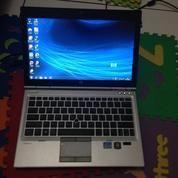 HP Elitebook 2570P Core I5 (6269093) di Kota Surabaya