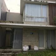 DiSewakan MURAH , STRATEGIS Sommerset Cland di Citraland (6329349) di Kota Surabaya