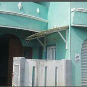 Rumah dijual di Cianjur, Murah, Strategis & Siap huni, Hanya 200jt.