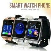 Smart Watch/Smartwatch Phone Dz09 Termurah