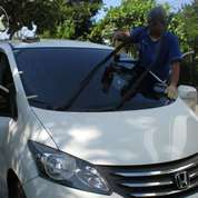 Kaca Film AG Optima One Surabaya Garansi 1th Kijang Panther Carry Mobilio