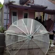 Pasang Parabola Purworejo Full HD (6388739) di Kab. Purworejo