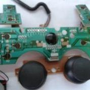 Servis Stik Playstation 1, 2, 3 dan PC Bergaransi