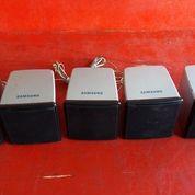 Speaker Samsung Hometheater