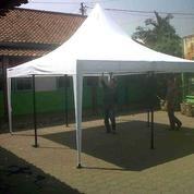 tenda sarnafil / kerucut serbaguna (6468045) di Kota Bandung