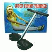 Alat Olahraga Dan Pelangsing SUPER TUMMY TRIMMER