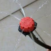 Adjustable Dripper (Drip Putar) (6570243) di Kota Tangerang