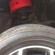 SCD Spring Buffer/ Sport Damper For Honda BRV