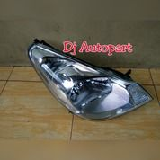Headlamp Suzuki Karimun Estilo Facelift Original (6598803) di Kota Jakarta Utara