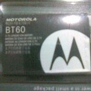 Batre Motorola Lama Lengkap Ecer / Grosir (6602757) di Kota Denpasar