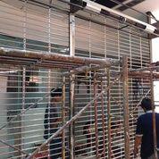 Rolling grille baru Stainles & aluminium (6607851) di Kota Jakarta Timur
