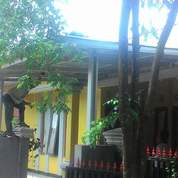 Kanopi Bajaringan Cianjur (6621461) di Kab. Cianjur