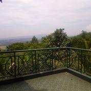 Villa dijual di gunung Geulis Bogor, Murah, siap huni, siap beroperasi