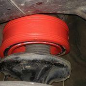 SCD Spring Buffer/ Sport Damper For Hyundai Tucson