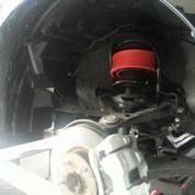 SCD Spring Buffer/ Sport Damper For Toyota Innova