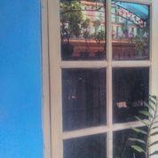 Rumah Indekos Masih Aktif Berjalan (6655139) di Kota Jakarta Pusat