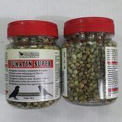 Fumayin /Hempseed Dongkrak Stamina Dilapangan Produk Canda Baru