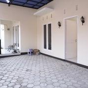 Rumah Gang Poncol - Kelapa Dua, Depok (6702721) di Kota Depok