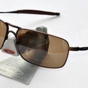 kacamata polarized ,Murah lindungi mata kamu yg berharga (6707589) di Kota Denpasar