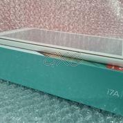 Tablet Advan 4G / DUAL GSM / ADVAN I7A BONUS SILIKON / BEJI - DEPOK