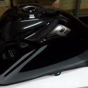 Tangki Bensin Honda Megapro Monoshock Karbu Original, Ready Stock (6725649) di Kota Jakarta Barat