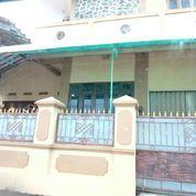 Kos Putra Giwangan (6728753) di Kota Yogyakarta