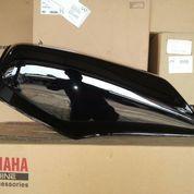 Tangki Bensin Yamaha RX King Original, Ready Stock (6740787) di Kota Jakarta Barat