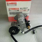 Pompa Oli Yamaha RX King Original, Ready Stock