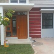 Rumah dijual di bekasi timur (6771833) di Kota Bekasi
