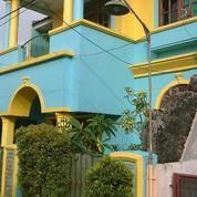 Rumah dijual murah di bekasi (6772833) di Kota Bekasi