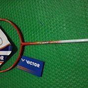 Raket badminton VICTOR murah (6783783) di Kota Jakarta Barat