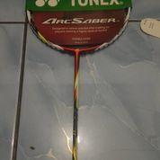 Raket badminton YONEX CH (6784385) di Kota Jakarta Barat
