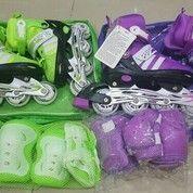 Sepatu Roda Inline Skate Power Aosite (6889087) di Kota Semarang